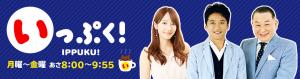 スクリーンショット 2015-01-29 16.13.40