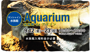 mainimg_aquarium